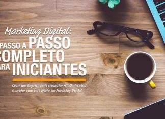 marketing digital iniciantes